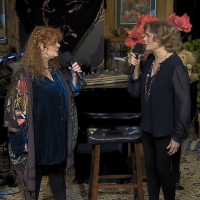 BWW Review: The LIVE FROM SKYLIGHT RUN Concert Series Presents Valued Artists In The  Photo