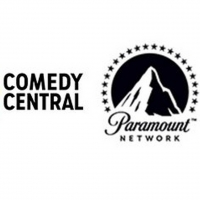 Comedy Central and Paramount Network Announce 2020 SXSW Events Photo