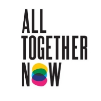 New Media and Tech Company ALL TOGETHER NOW Launches Digital Home With Events for Broadway Photo