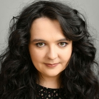 EDINBURGH 2019: BWW Review: ASHLEY STORRIE: HYSTERICAL, Laughing Horse @ The Counting Photo