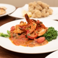 """SEGRETA CUCINA ITALIANA �"""" Now Available for NYC Take-out and Delivery Photo"""