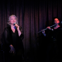 BWW Review: The Out Of Towners Are Outta Sight When Meghan Kirk and Carolyn German Pl Photo