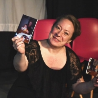 Wasatch Theatre Presents SOLO Project