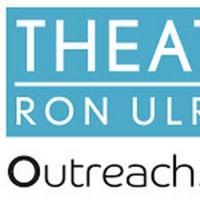 Theatre Aquarius Pledges Change After Backlash From Black Lives Matter Post Photo