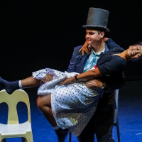 The 9th Shakespeare Schools Festival South Africa Set For The Next Phase in Makhanda, Durban, George and JHB
