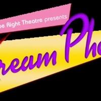 Swipe Right Theatre Announce Full Cast For SCREAM PHONE Photo