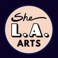 SheATL Summer Theater Festival Announces Digital Summer Theater Festival Lineup