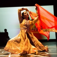 Ruthless Politics, Female Power And Kathak Converge In THE FORGOTTEN EMPRESS
