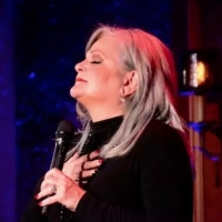 BWW Review: Broadway Tonight Welcomes the Iconic Faith Prince In Concert Photo
