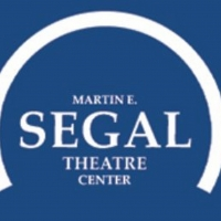 The Martin E. Segal Theatre Center Announces SEGAL TALKS Week Three Photo