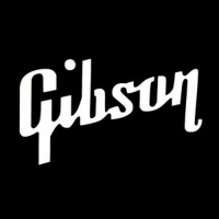 Gibson Operations In The USA Temporarily Closed, Provides Financial Relief To All U.S.-Based Factory Workers
