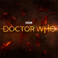 Warren Brown and Matthew McNulty to Star in an Episode of DOCTOR WHO Photo
