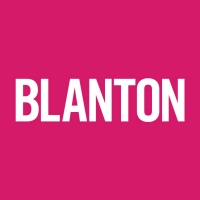 Lenka Clayton and Joey Fauerso Speak with the Blanton Museum on the Art of Motherhood Photo