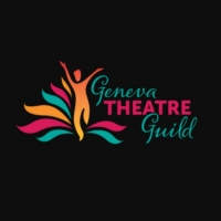 Geneva Theatre Guild Announces Playwrights Play Readings Live Online Photo