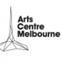 Arts Centre Melbourne Closes Venues To The Public From Midnight Sunday Night Photo