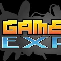 Steve Burton and George Newbern Will Appear at Game On Expo