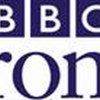 2020 BBC Proms Will 'Celebrate The Past, Reflect On The Present And Build For The Fut Photo