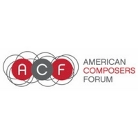 American Composers Forum Presents The 2019 Racial Equity And Inclusion Forum