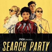 VIDEO: HBO Max Debuts SEARCH PARTY Season Three Trailer Photo