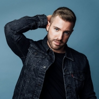 Josey Greenwell Releases Leon Lour Remix of 'Bottle Rocket' Photo