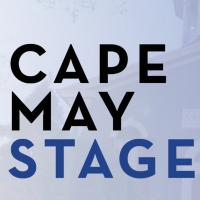 MURDER FOR TWO: THE HOLIDAY EDITION Continues at Cape May Stage