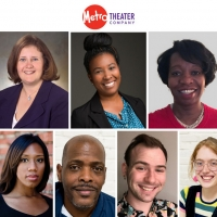 Metro Theater Company Ushers In Next Stage Of Growth With New Board Members, Associat Photo