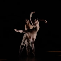 VIDEO: Get A First Look At The Royal Ballet's 21st Century Choreographers