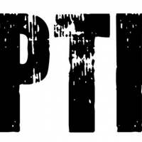 PTP/NYC Will Present Three Online Events This Summer Photo