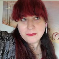 aGLIFF Announces Bears Rebecca Fonté as New Artistic Director Photo