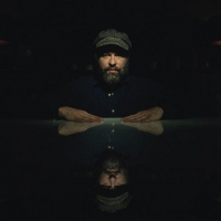 The Black Angels' ALEX MAAS Shares New Single 'The City' Photo