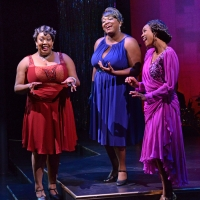 Westcoast Black Theatre Troupe Announces 2021-2022 Season Photo