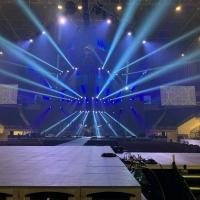 Remaining Dates On TobyMac Hits Deep 2020 Tour Postponed