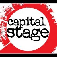 Capital Stage Announces 2021/22 Season Photo