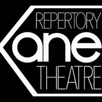 Kane Repertory Theatre Selects Hammaad Chaudry For Multiplatform Commission Photo