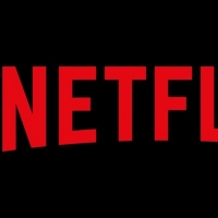 LOVE IS BLIND Dating Series in the Works at Netflix Photo