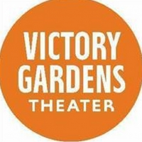 Victory Gardens Theater Names Ken-Matt Martin As Artistic Director Photo