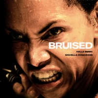 VIDEO: Watch the Trailer for BRUISED Starring & Directed by Halle Berry Photo