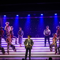 BWW Review: THE WILL ROGERS FOLLIES at Dutch Apple Dinner Theatre