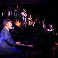 BWW Review: Opening Gala at The Brunswick Ballroom Photo