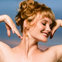 Kacy Hill Releases New Album 'Simple, Sweet, & Smiling' Photo