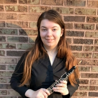 CATF and Shepherd Announce Student Fanfare Winners