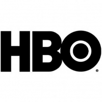 HBO Announces Documentary Slate for Second Half of 2019 Photo