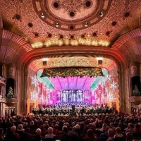 The Cleveland Orchestra Announces Concert Programs Celebrating The Holiday Season Photo