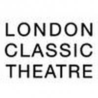 London Classic Theatre Announce UK Tour of ABSURD PERSON SINGULAR Photo