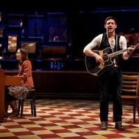 UN DÍA COMO HOY: ONCE se estrenaba en Broadway Photo