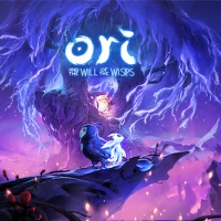 BWW Interview: Gareth Coker, Composer of 'Ori and Will of the Wisps' Photo