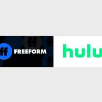 Freeform & Hulu Acquire Linear and Digital Rights to Three Feature Films From STXfilm Photo