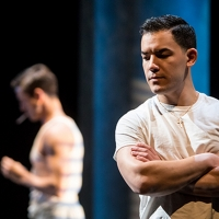 Madison Opera Will Present FELLOW TRAVELERS