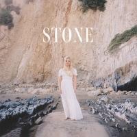 IRIS Releases New Single 'Stone' Photo