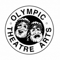 Olympic Theatre Arts Cancels Productions, Hosts Online Shakespeare Festival Photo